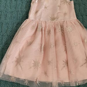 Girls Clothes/shoes for Sale in Woodbridge, VA