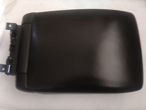 2002 Acura MDX Center Console With Cup Holders for Sale in Waterbury, CT
