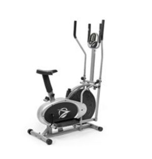 Upright Elliptical Bike Home Equipment for Sale in Corona, CA