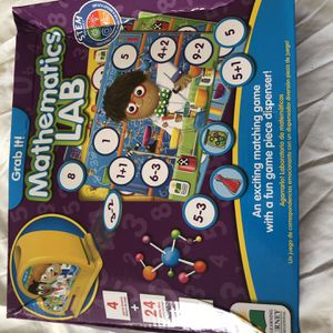 Board games for Sale in Garden Grove, CA