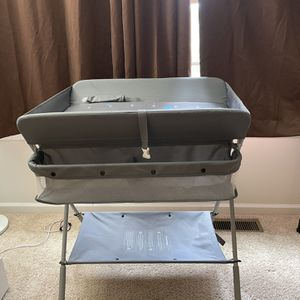 Changing Table for Sale in Malvern, PA