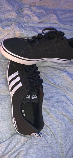 adidas men's shoes for Sale in Cape Coral, FL