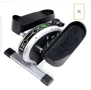 Stamina InMotion E-1000 Elliptical Trainer Strider for Sale in Las Vegas, NV