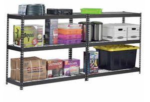Storage shelve for Sale in Charleston, SC