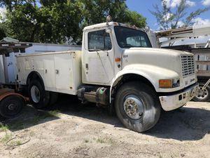 Trucks for Sale in Miami, FL