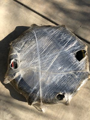 100/90x19paddle CST for Sale in Shafter, CA