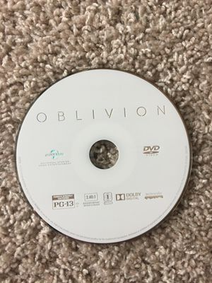 Oblivion for Sale in Austin, TX