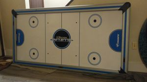 Air Hockey table for Sale in Columbus, OH