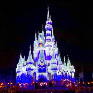 Discount Disney Tickets for Sale in West Palm Beach, FL