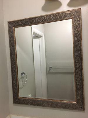 Wall mirror for Sale in Miramar, FL
