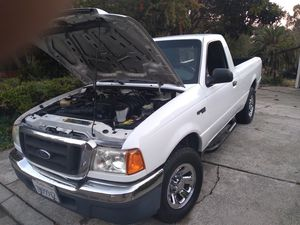 2004 ford ranger for Sale in Oakland, CA