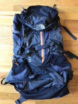 North Face Terra 40 for Sale in Brooklyn, NY