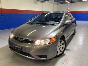 2006 Honda Civic for Sale in Fredericksburg, VA
