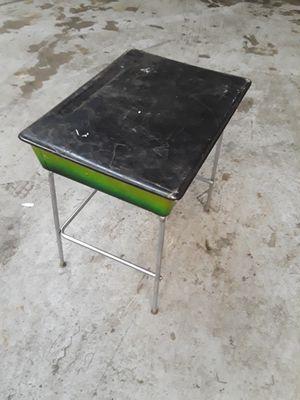 Kids school desk for Sale in Bakersfield, CA