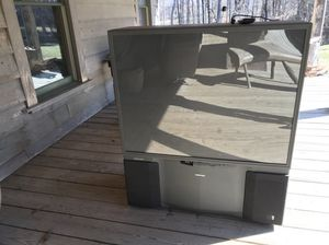 "50"" TV for Sale in Carrollton, MS"