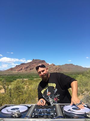 DJ SKRIBES East Valley DJ Academy! (1 on 1 private DJ LESSONS) for Sale in Payson, AZ