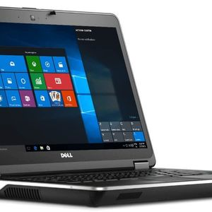 """Dell Latitude E6440 ; 14.3""""; 1.9 GHZ; i5 4th Gen; 240 SSD; 8GB Mem; SSD for Sale in Tempe, AZ"""