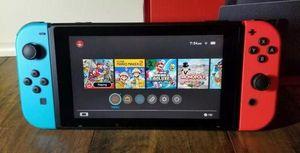 Nintendo for Sale in Atlanta, GA