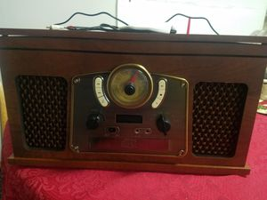Record player for Sale in Leesburg, NJ