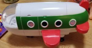 Pending sale Peppa pig airplane toy for Sale in Appleton, WI