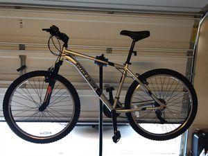 Royce union mountain bike *NEW* for Sale in Las Vegas, NV