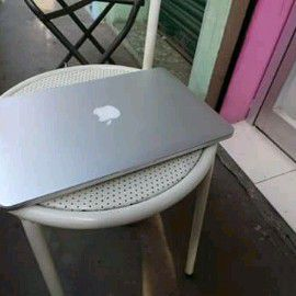 Apple laptop for Sale in Baltimore, MD