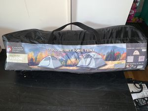 7x7 SPORT DOME TENT for Sale in Portland, OR