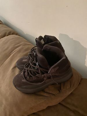 Yeezy boots for Sale in Washington, DC