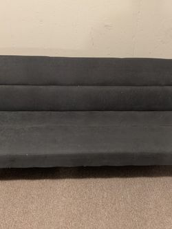 Grey Futon. Great Condition. for Sale in Vancouver,  WA
