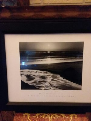 16 x 20 picture for Sale in Lumberton, TX