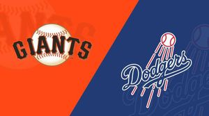 Dodgers Opening Day 2020 Game Tickets for SALE for Sale in Los Angeles, CA