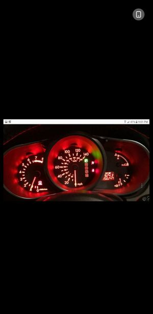 Check engine Light !!! And Much more for Sale in Goodyear, AZ