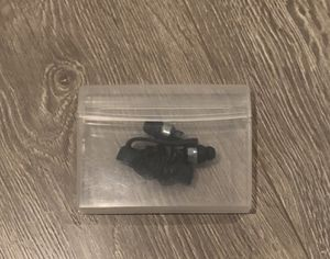 Black Earbuds for Sale in ROWLAND HGHTS, CA