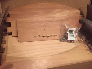 Flow™ Super Classic Pine Hive Kit for Sale in Denver, CO