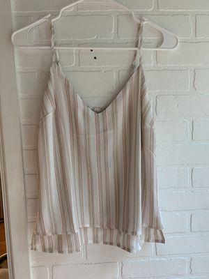 Clothes for Sale in Arlington, WA