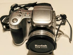 Kodak EasyShare Digital Camera for Sale in Brevard, NC