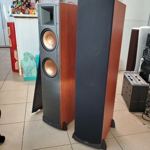 Speaker for Sale in Huntington Beach, CA