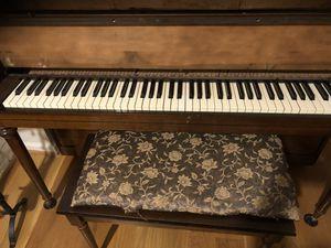 Free Piano for Sale in Atlanta, GA