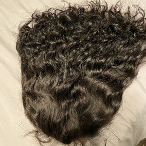 Curly Bob Wig Unit for Sale in Houston, TX