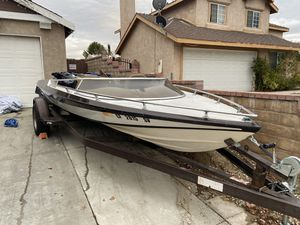 Jet boat for Sale in Palmdale, CA