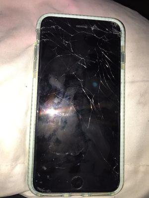 iphone 6plus for Sale in Stockton, CA