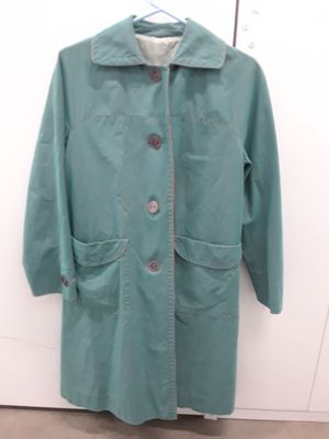 Burberrys women coat Medium for Sale in San Diego, CA