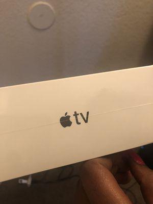 Apple TV for Sale in Las Vegas, NV