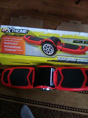 LT Xtreme hoverboard for Sale in Columbus, OH