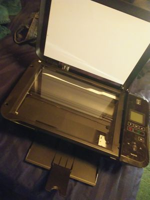 Hp printer for Sale in Waynesville, MO
