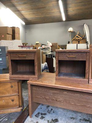 Nightstands for Sale in Darrington, WA