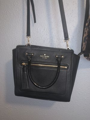 Kate Spade purse for Sale in Von Ormy, TX