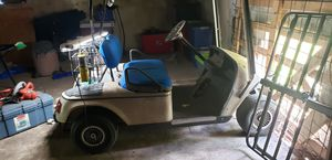 Clubcar for Sale in Sebring, FL