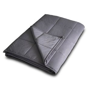 """Weighted Gravity / Anti-Anxiety Blanket - 20lb - 48"""" x 72"""" for Sale in Seattle, WA"""