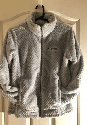 Columbia S/M Fleece for Sale in Las Vegas, NV